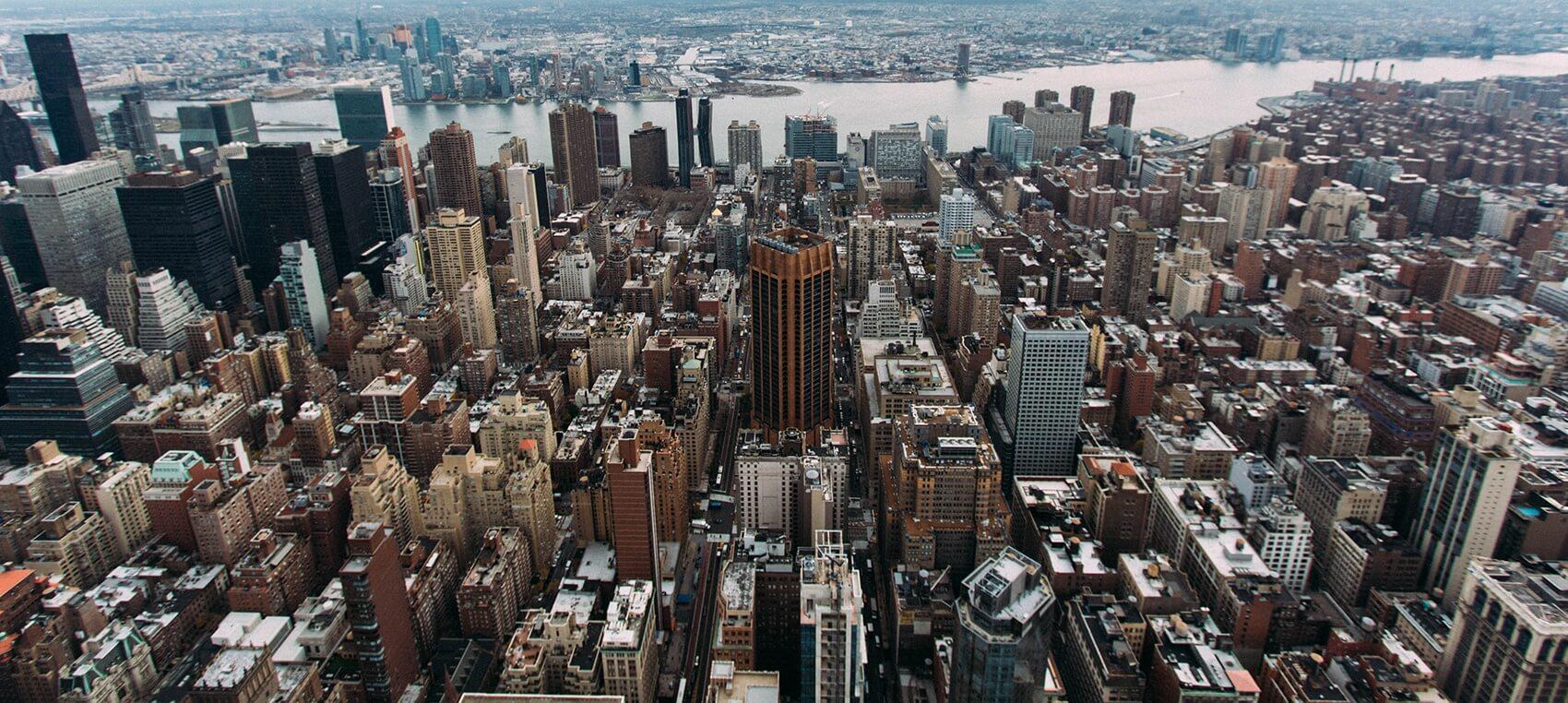 城市家用热水器生产批发厂家企业