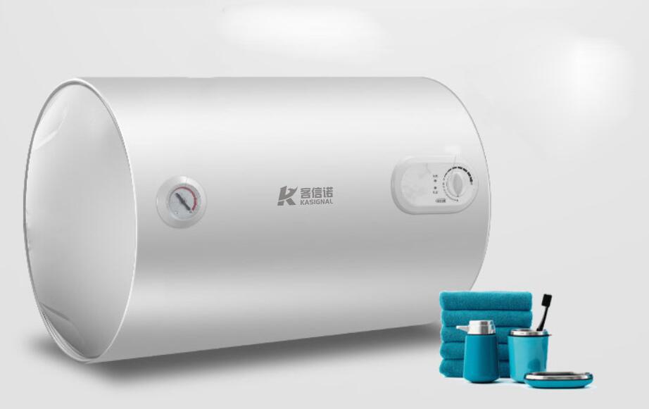 热水器选电热还是燃气热水器?